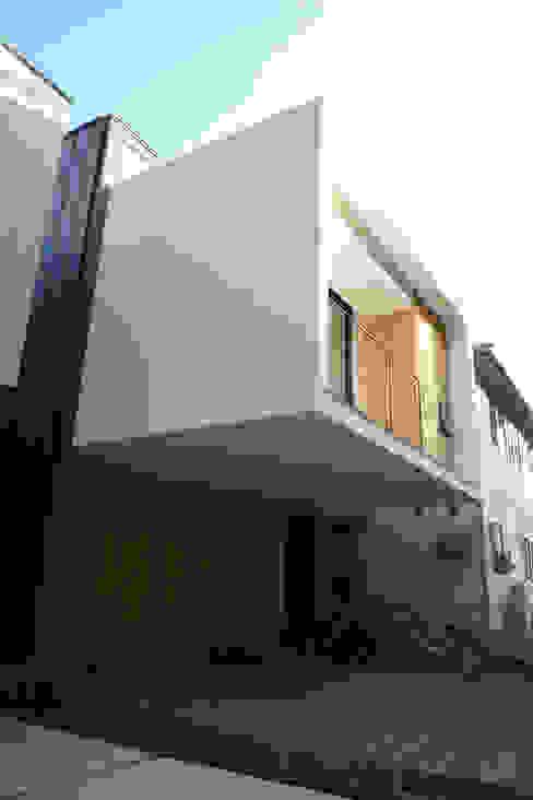 空間設計aun Modern Interior Design