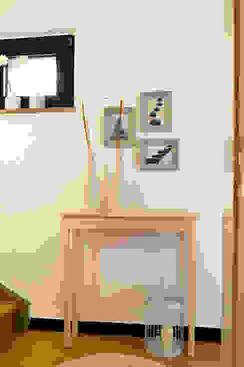 Home Staging - DHH in Selm von raum² - wir machen wohnen Klassisch