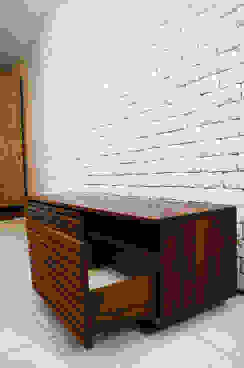 Living room by Design-namu