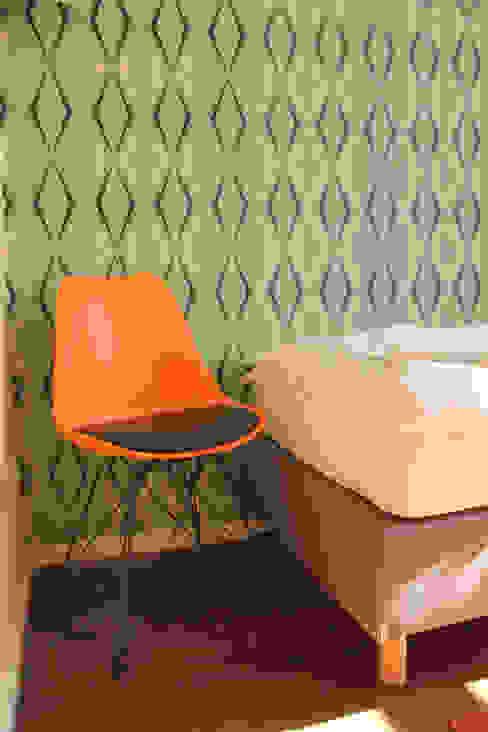 Zimmer Ingrid von Cubus Projekt GmbH Ausgefallen