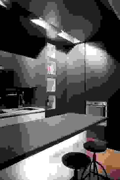 casa DanDa Marg Studio