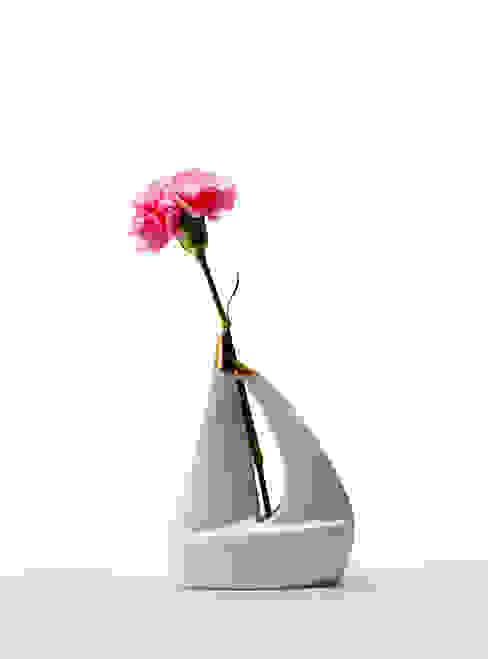 Yacht Vase by Studio SOS