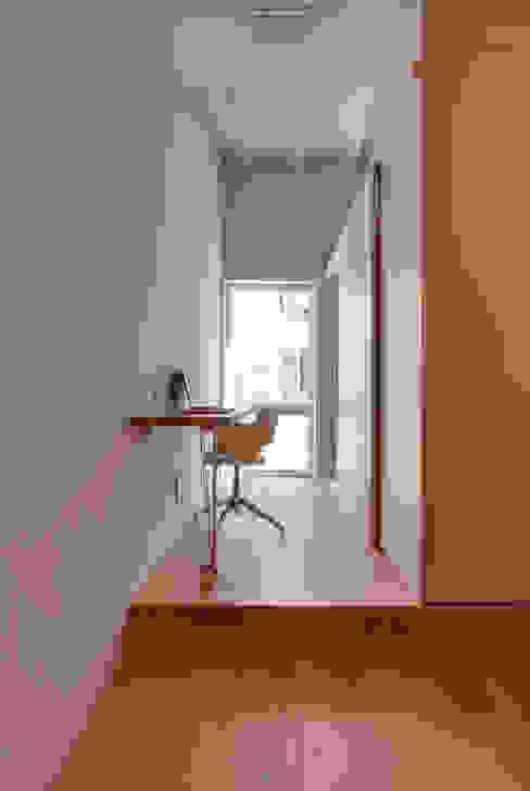 por Lara Pujol | Interiorismo & Proyectos de diseño Moderno