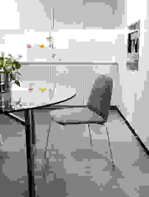 Bunny grado design KitchenTables & chairs