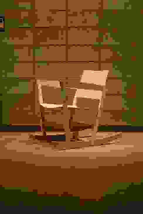 이음: Kimtaehwan의 현대 ,모던