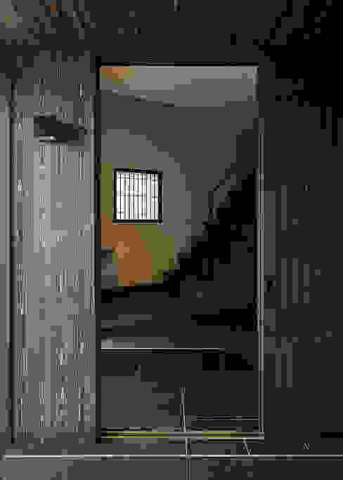 野間の家: 傳寶慶子建築研究所が手掛けた家です。,オリジナル