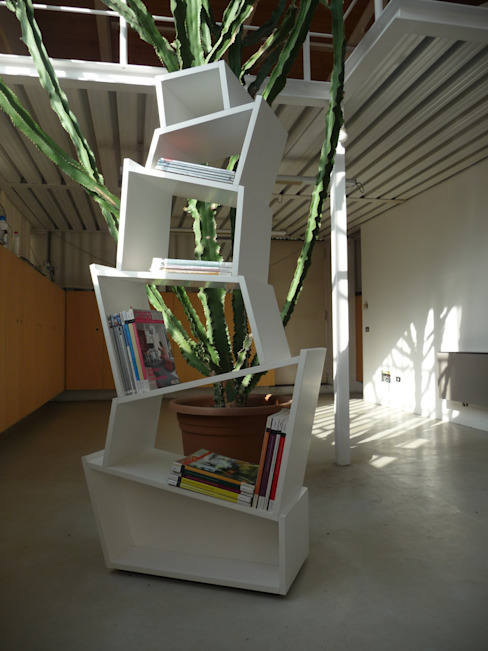 modern  by Frigerio Paolo & C., Modern