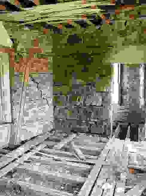 Prior Interior Architects Scotland Ltd