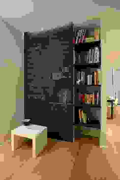 minimalist  by ministudio architetti, Minimalist