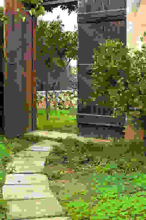 Apokoron Luxury Villas in Crete Landhaus Hotels von studioReskos Landhaus