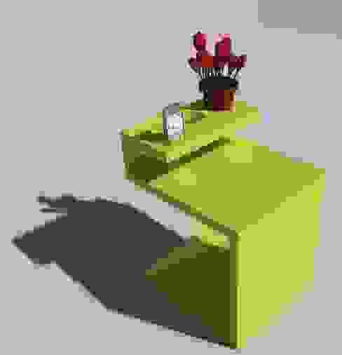 de T_C_Interior_Design___ Moderno
