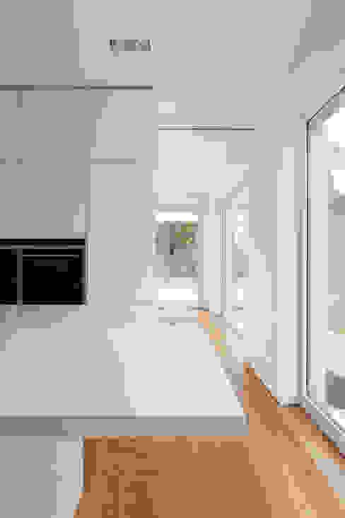Küche Moderne Küchen von bilger fellmeth Modern