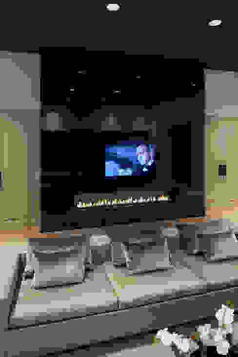 Living room by Boley