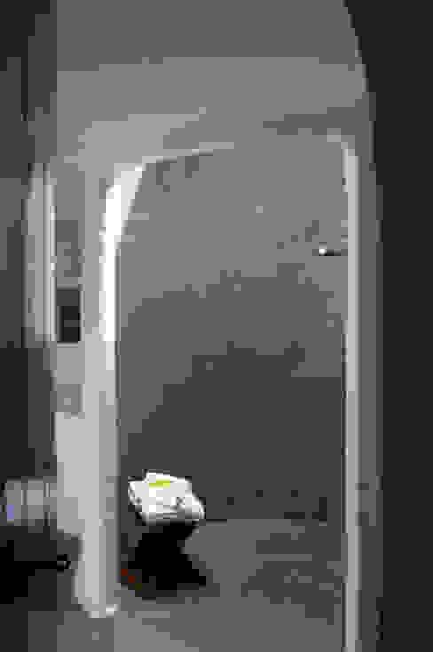 Mediterrane badkamers van Deu i Deu Mediterraan