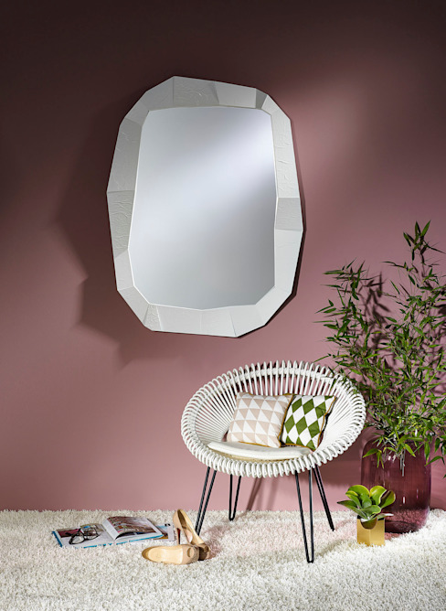 Deknudt Mirrors Living roomAccessories & decoration