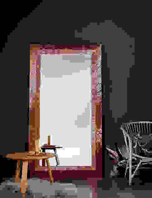 de Deknudt Mirrors Clásico
