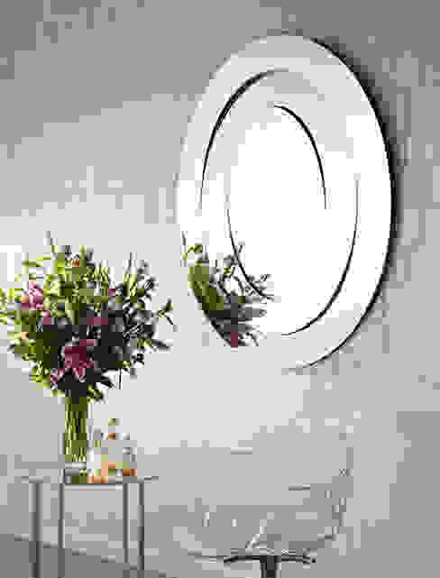 modern  von Deknudt Mirrors, Modern