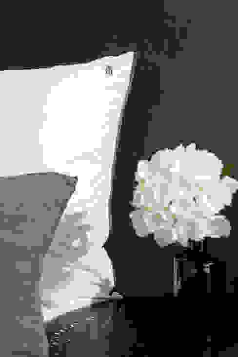 Modern style bedroom by 'zoeppritz since 1828' Modern