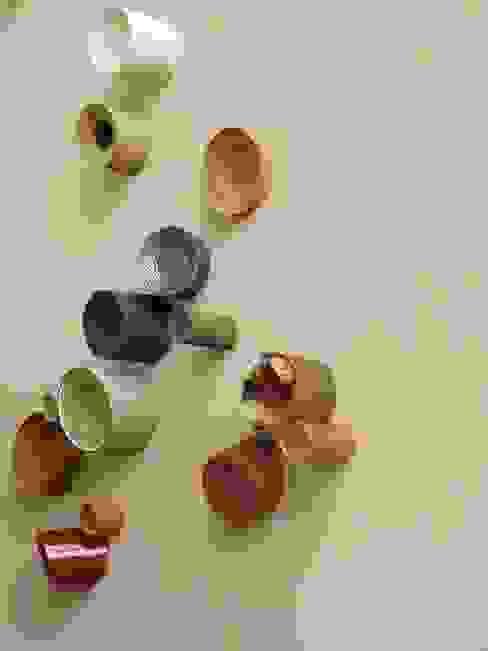 company art project Utrecht van Van Dessel en Joosten Eclectisch