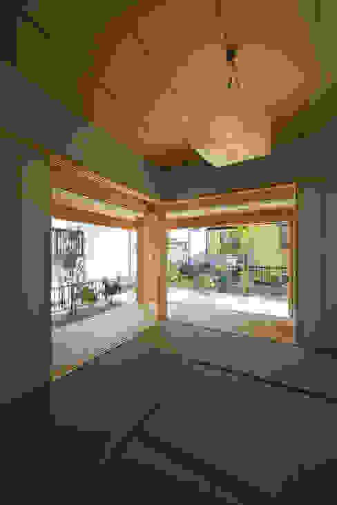 根據 五藤久佳デザインオフィス有限会社 隨意取材風