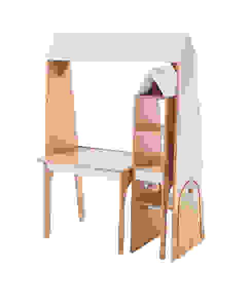 Studio Khorram Ricatte Nursery/kid's roomAccessories & decoration