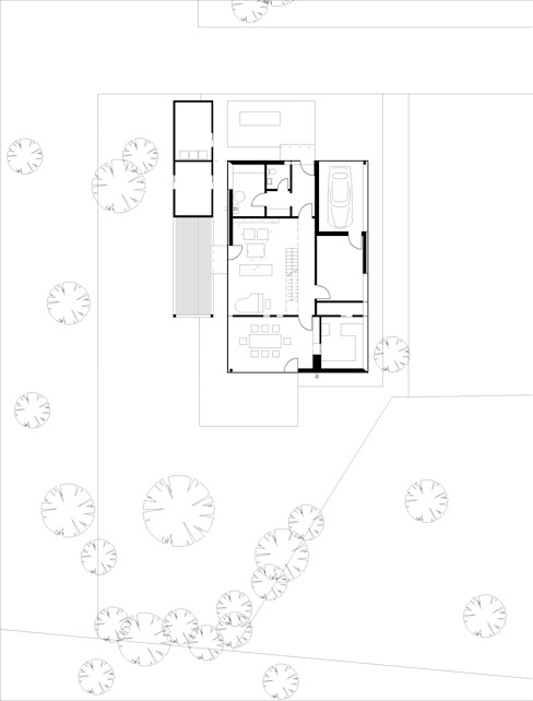 by Bohn Architekten GbR,