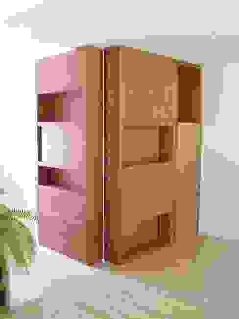 modern  by Blok Meubel, Modern
