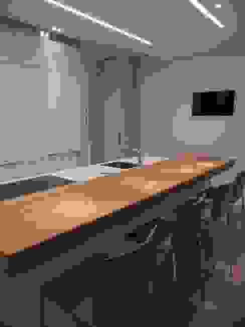 مطبخ تنفيذ RO|a_,