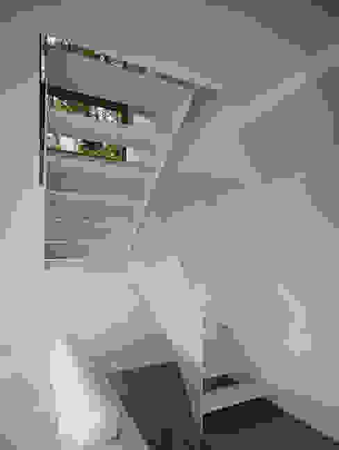 Дома в классическом стиле от LPAA Классический