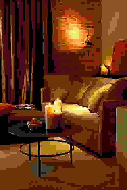 Portfolio Moderne Schlafzimmer von guido anacker photographie Modern
