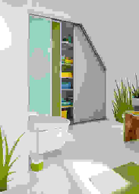 Moderne badkamers van Elfa Deutschland GmbH Modern