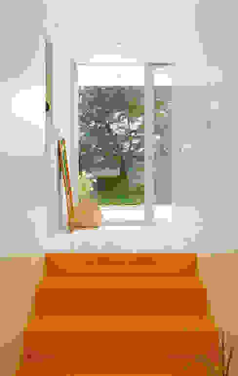 Projekty,  Ogród zaprojektowane przez 株式会社ブレッツァ・アーキテクツ