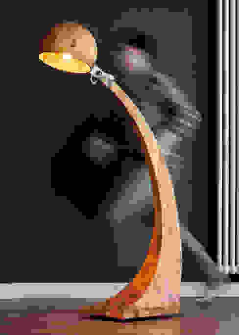 di Abadoc - Warsztat Projektowo-Wytwórczy Moderno