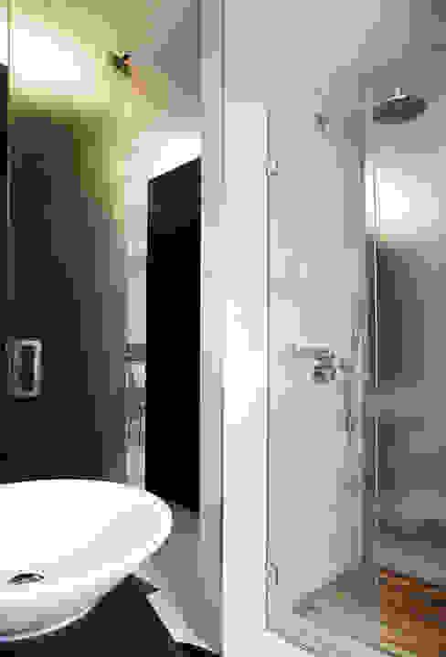 Bodà Modern bathroom