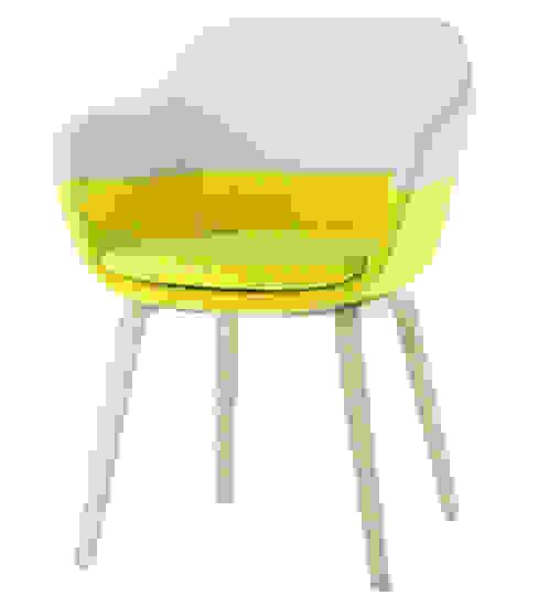 de estilo  por Archirivolto Design, Moderno