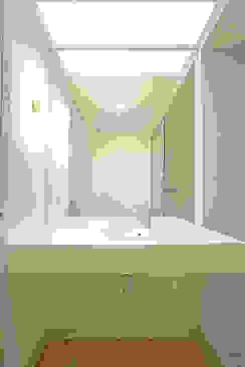Casa em S. Salvador m2.senos Casas de banho clássicas