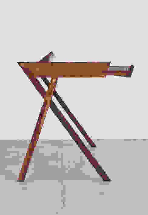 de Holzgeschichten Moderno