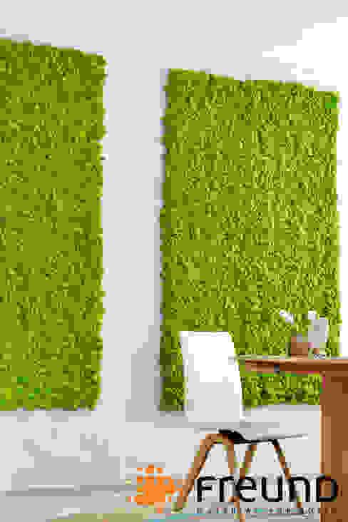 Evergreen apfelgrün homify KücheAccessoires und Textilien