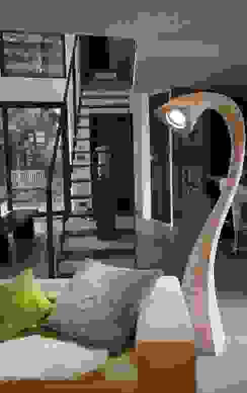 FLASH Light - L Salle à manger moderne par JCP Concept Moderne