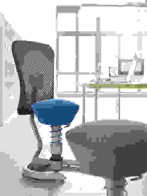 de estilo  por aeris GmbH, Clásico