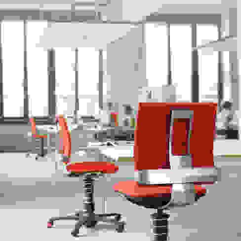de estilo  por aeris GmbH, Moderno