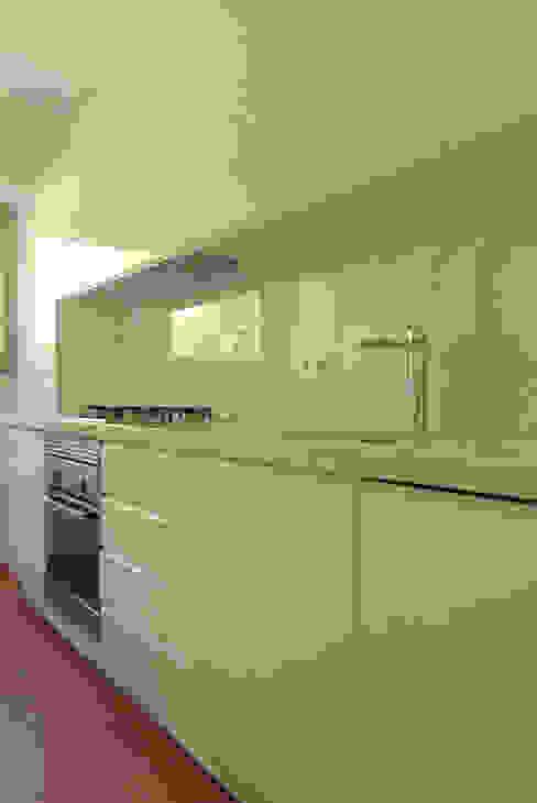 Keuken door Atelier da Calçada,