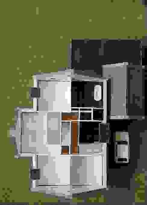 classic  by halma-architecten, Classic