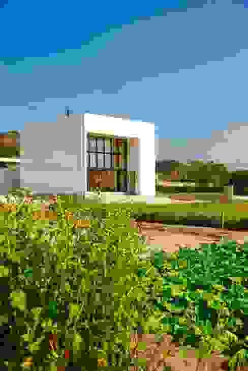 株式会社PLUS CASA Modern home