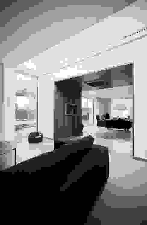 doorkijkkast van 3d Visie architecten
