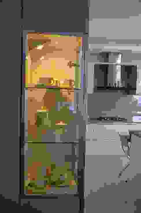 Moderne Küchen von Arte FABBRO Modern