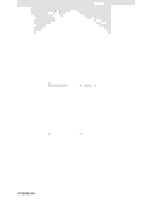 by Estudio de Arquitectura Sra.Farnsworth