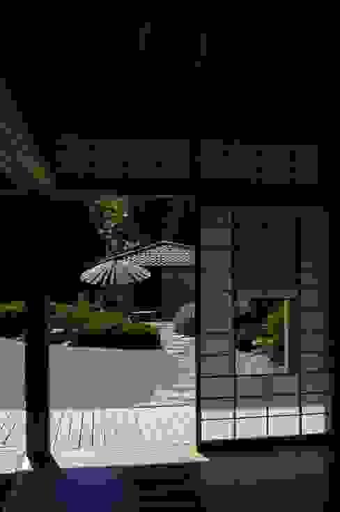 japan-garten-kultur 아시아스타일 정원