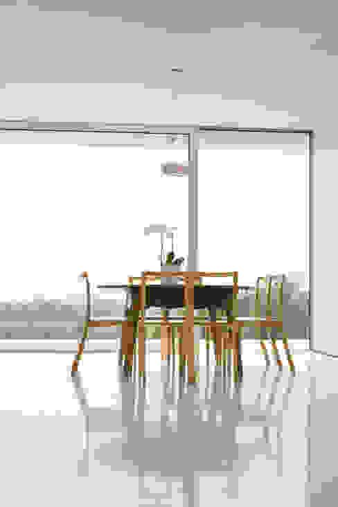 Essplatz1: modern  von GMS Freie Architekten Isny / Friedrichshafen,Modern