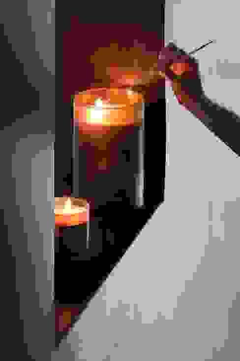 Culti Candles de Rooi Clásico